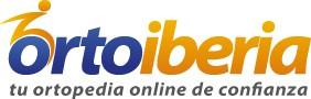 Blog Ortoiberia